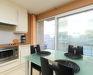 7. zdjęcie wnętrza - Apartamenty Residentie Havenhuys I, Bredene