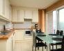 6. zdjęcie wnętrza - Apartamenty Residentie Havenhuys I, Bredene