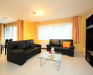 3. zdjęcie wnętrza - Apartamenty Residentie Havenhuys I, Bredene