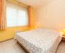 9. zdjęcie wnętrza - Apartamenty Residentie Havenhuys I, Bredene