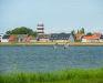 15. zdjęcie terenu zewnętrznego - Apartamenty Residentie Havenhuys I, Bredene