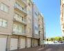 Foto 9 exterieur - Appartement Residentie Havenhuys, Bredene