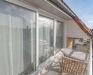 Foto 7 interieur - Appartement Residentie Havenhuys, Bredene