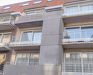 Foto 10 exterieur - Appartement Residentie Havenhuys, Bredene