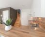 Foto 4 interieur - Appartement Residentie Havenhuys, Bredene