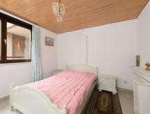 Bredene - Appartement Residentie De Zee