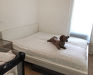 Foto 6 exterieur - Appartement Residentie Duinenzichterf, Bredene