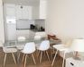 Foto 5 exterieur - Appartement Residentie Duinenzichterf, Bredene