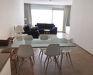 Foto 4 exterieur - Appartement Residentie Duinenzichterf, Bredene