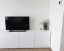 Foto 3 exterieur - Appartement Residentie Duinenzichterf, Bredene