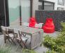 Foto 7 exterieur - Appartement Residentie Duinenzichterf, Bredene