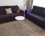 Foto 2 exterieur - Appartement Residentie Duinenzichterf, Bredene