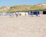 Foto 14 exterieur - Vakantiehuis Noordzeepark Zeewind 2, Bredene