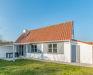 Image 12 - intérieur - Maison de vacances Noordzeepark Zeewind 2, Bredene