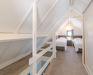 Image 10 - intérieur - Maison de vacances Noordzeepark Zeewind 2, Bredene