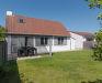Image 13 - intérieur - Maison de vacances Noordzeepark Zeewind 2, Bredene