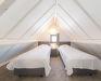 Image 9 - intérieur - Maison de vacances Noordzeepark Zeewind 2, Bredene
