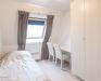 Foto 13 interieur - Appartement Queen Mary, Bredene