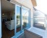 Foto 9 interieur - Appartement Queen Mary, Bredene