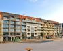 Foto 9 exterieur - Appartement Queen Mary, Bredene