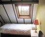 Foto 7 interior - Casa de vacaciones Handzame, Zarren