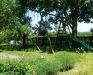 Foto 16 exterieur - Vakantiehuis Handzame, Zarren