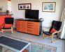 Image 2 - intérieur - Appartement Zandroos, De Panne