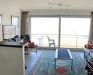 Image 7 - intérieur - Appartement Zandroos, De Panne