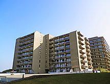 De Panne - Appartement Klif B