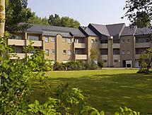 Oostduinkerke - Appartement Prestige