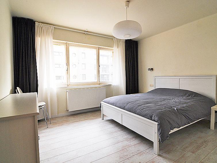 Апартаменты BE8670.950.1
