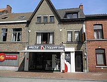 Belgie, Binnenland, Poperinge