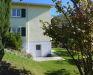 Foto 15 exterior - Apartamento Chemin du Plan 23, Lausanne