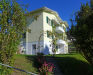 Foto 16 exterior - Apartamento Chemin du Plan 23, Lausanne