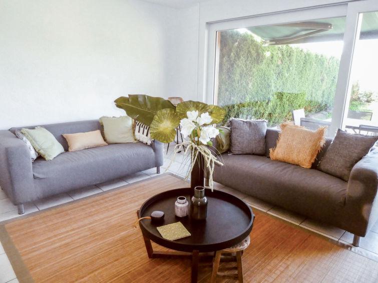Photo of Casa Bellevue