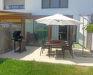 Bild 22 Innenansicht - Ferienhaus Route de Coinsin, Morges