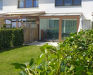 Picture 23 exterior - Holiday House Route de Coinsin, Morges