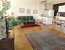 Genève - Appartement Route de Florissant