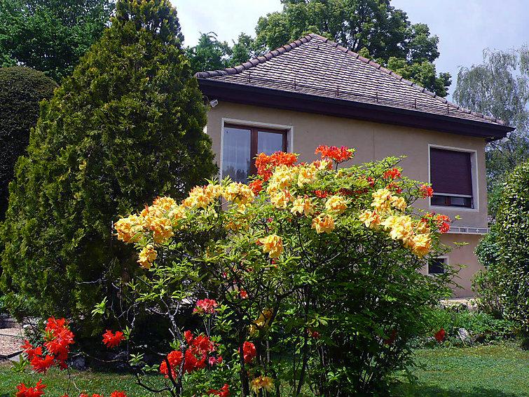 Casa di vacanze 5, chemin de la Pralay
