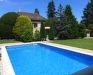 Bild 15 Aussenansicht - Ferienhaus 5, chemin de la Pralay, Genf