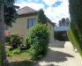 Bild 19 Aussenansicht - Ferienhaus 5, chemin de la Pralay, Genf