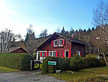 Le Chenit - Holiday House Vercorin