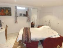 Yverdon-les-Bains - Appartement Rue des Moulins