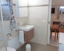 Immagine 10 interni - Appartamento Rue des Moulins, Yverdon-les-Bains