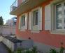 Immagine 13 esterni - Appartamento Rue des Moulins, Yverdon-les-Bains