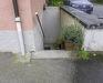 Immagine 14 esterni - Appartamento Rue des Moulins, Yverdon-les-Bains