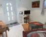 Immagine 3 interni - Appartamento Rue des Moulins, Yverdon-les-Bains