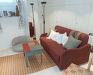 Immagine 2 interni - Appartamento Rue des Moulins, Yverdon-les-Bains