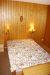 Апартаменты CH1450.140.1