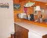 Picture 8 interior - Apartment Centaure, Sainte-Croix